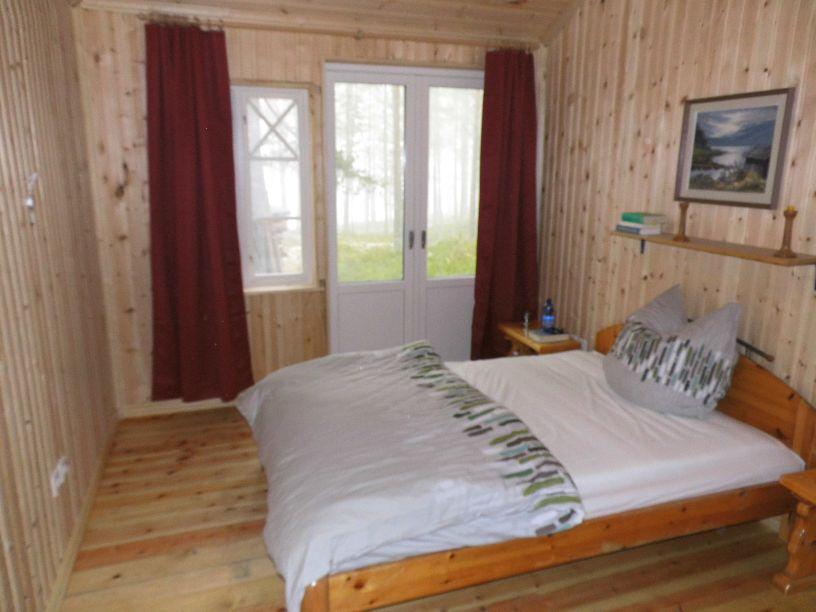 Schwedenhaus schlafzimmer  Ausstattung | schwedenhaus-bartnik.de
